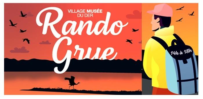 Rando-Grue