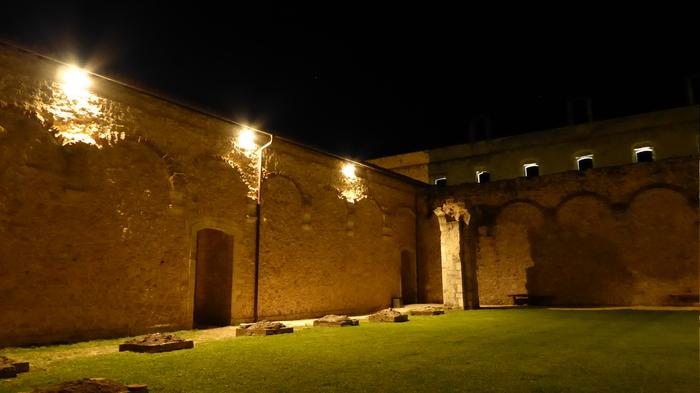 Journées du patrimoine 2020 - Concert Aèdes en partenariat avec Les Chancaires - Abbaye Saint-Jean-de-Sorde