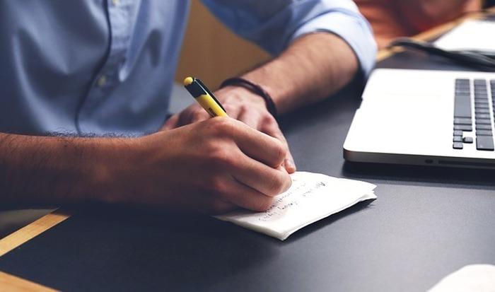 Vous avez besoin d'aide pour un courrier administratif ou personnel ? Les bibliothèques de Montreuil mettent en place une permanence d'écrivain public les vendredis de 14h à 17h (hors vacances...