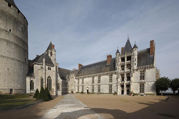 Journées du patrimoine 2020 - Regards sur l'architecture et le patrimoine