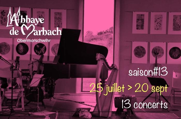 Journées du patrimoine 2020 - 13 Noufissa Kabbou