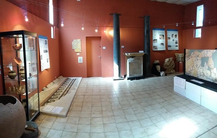Journées du patrimoine 2020 - Annulé | Musée Paul Soyris hors les murs