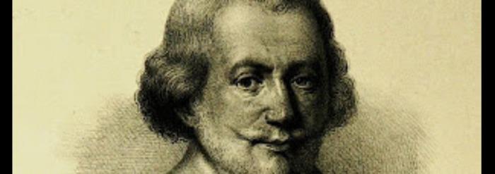 1000 ans de littérature occitane en pays Toulousain