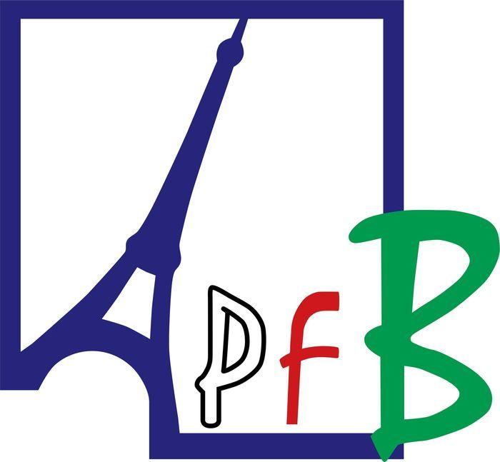 Marathon d'écriture autour des dix mots de la francophonie