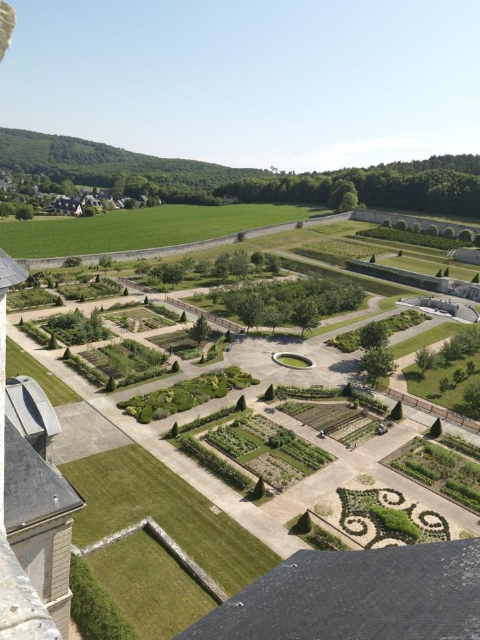 Journées du patrimoine 2020 - Visite libre de l'abbaye Saint-Georges-de-Boscherville
