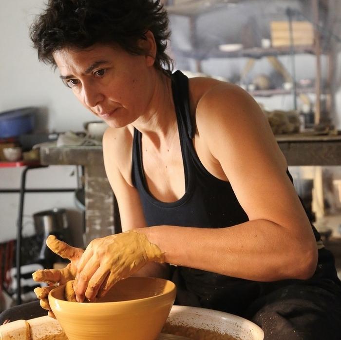 Journées du patrimoine 2020 - METIERS D'ART / Ateliers-Boutique partagés, L'ARTISANOSCOPE à Romans sur Isère