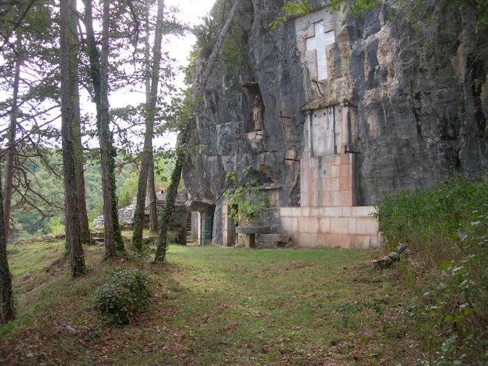 Journées du patrimoine 2020 - Visite libre du tombeau de Pierre Boisson
