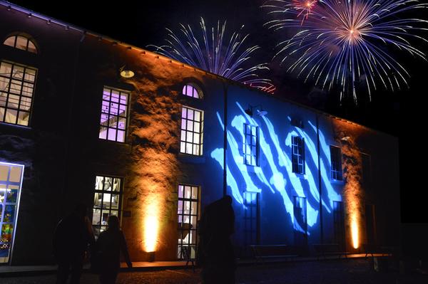 Nuit des musées 2019 -Une soirée au musée