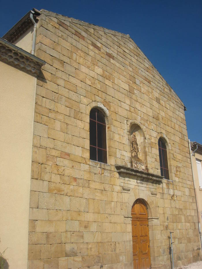 Journées du patrimoine 2019 - Visite historique de la ville