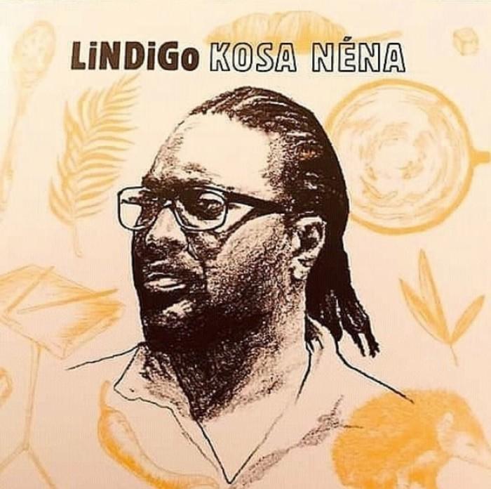 LINDIGO + Première partie : Racines Mêlées