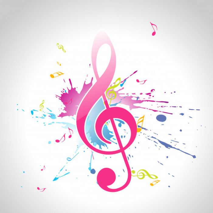 Journées du patrimoine 2019 - Concert de chants par la chorale SiDièse