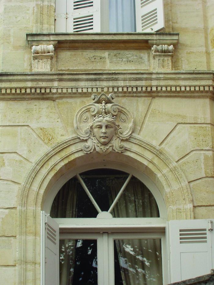 Journées du patrimoine 2020 - Annulé | Visite du château Pomerol
