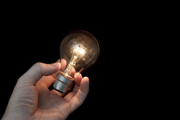 Donnez forme à vos idées !
