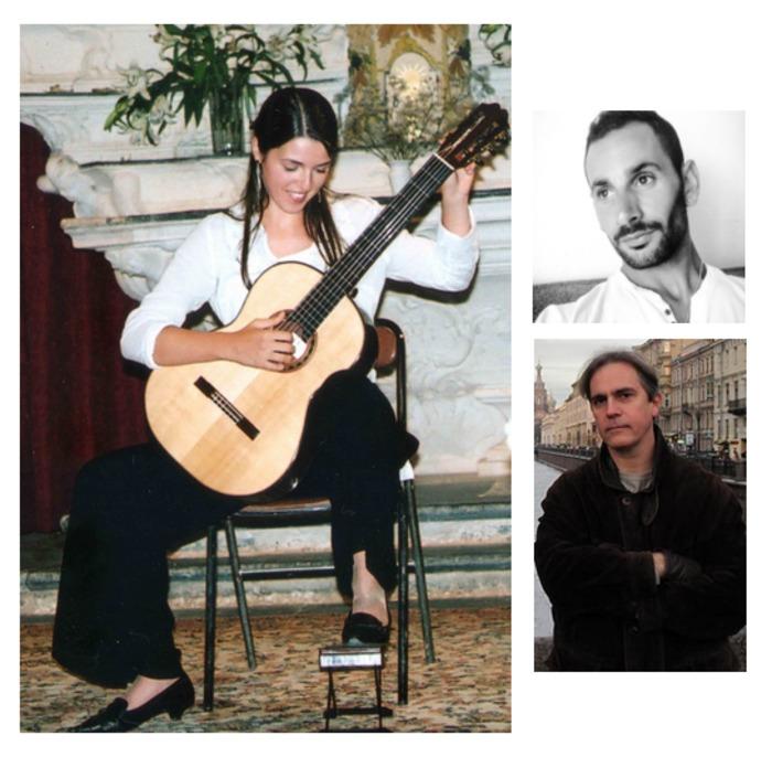 Journées du patrimoine 2020 - Annulé | Concert : de la Renaissance au Baroque