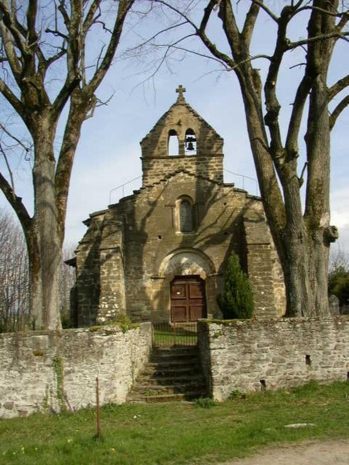 Journées du patrimoine 2019 - Visite de la chapelle