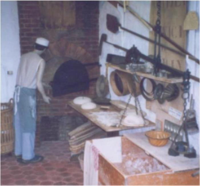 Journées du patrimoine 2019 - Visite libre du Musée de Bouray