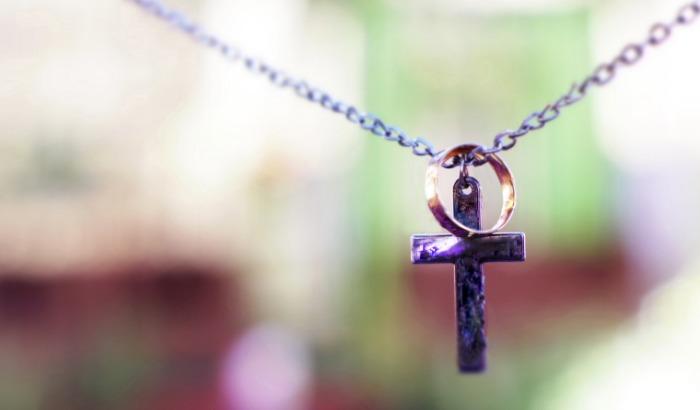 Retraite : à l'école des saints pour découvrir la prière Rosaire