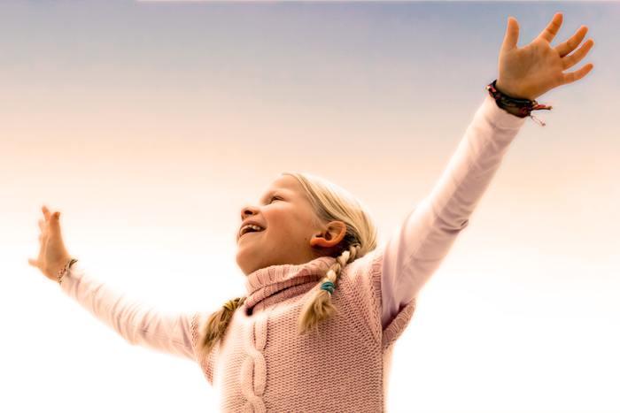 Ciné-Parents : Le cerveau des enfants, un potentiel infini