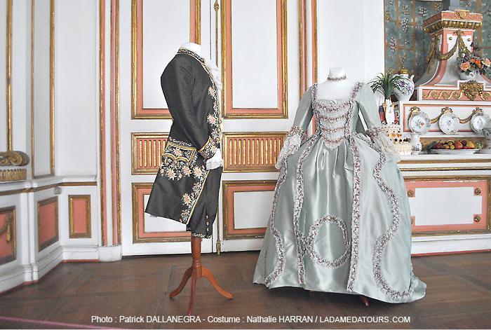 Journées du patrimoine 2019 - Visite ludique de l'exposition