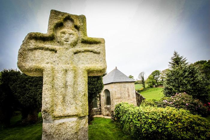 Journées du patrimoine 2020 - Journées du patrimoine dans les chapelles de Bannalec