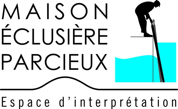 Journées du patrimoine 2019 - Visitez la maison éclusière de Parcieux