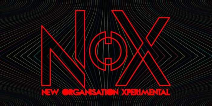Fête de la musique 2019 - NOX et CHITLIN BLUES