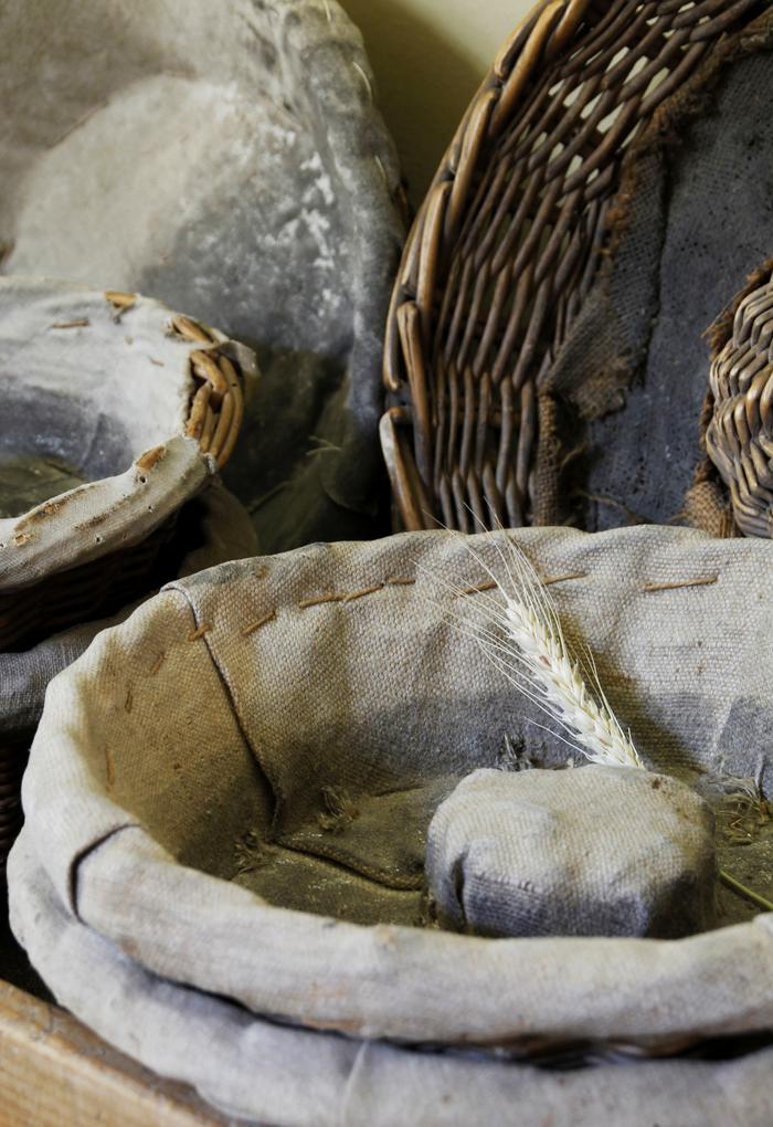 Journées du patrimoine 2020 - Visite guidée des collections du Musée de la Boulangerie