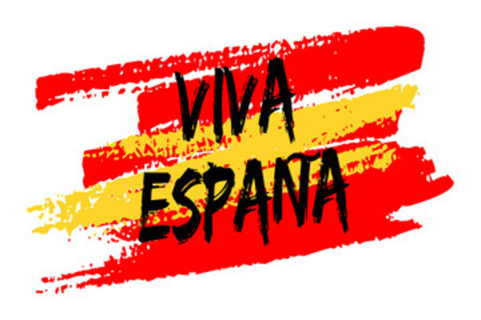 Journées du patrimoine 2019 - Viva España !
