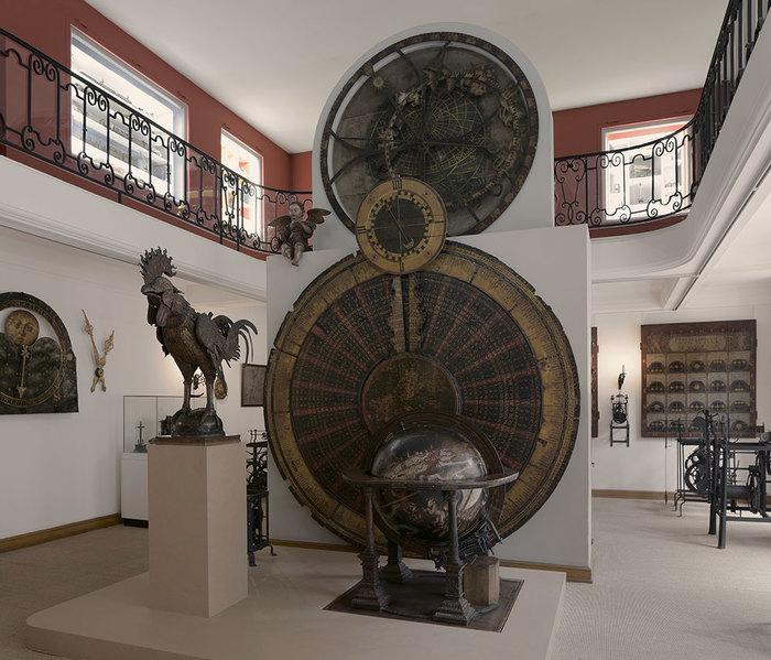 Journées du patrimoine 2020 - Découvrez la grande collection d'objets décoratifs du Musée