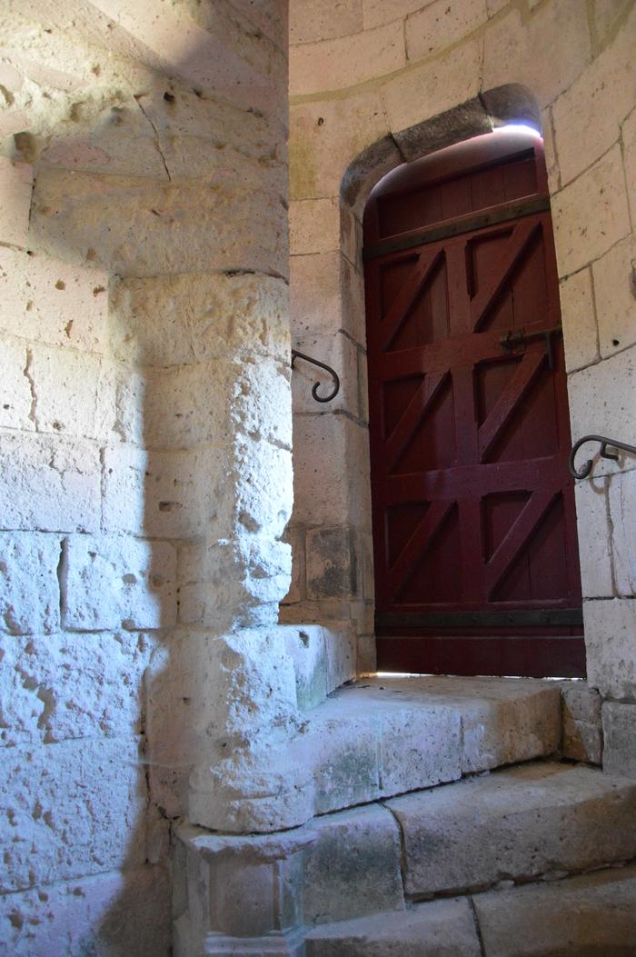 Journées du patrimoine 2020 - Exposition «10 ans de restauration du patrimoine en Lot-et-Garonne»