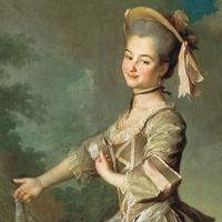Opéra de Chambre de Genève - COMPLET