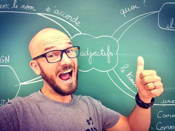 RDV ARRE : Atelier découverte « Apprendre avec plaisir et efficacité »