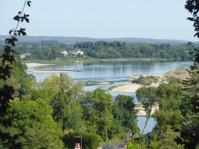 Journées du patrimoine 2020 - La Motte Féodale à Trêves