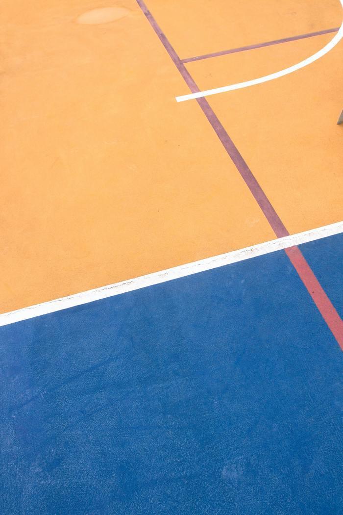 Match de Volleyball féminin