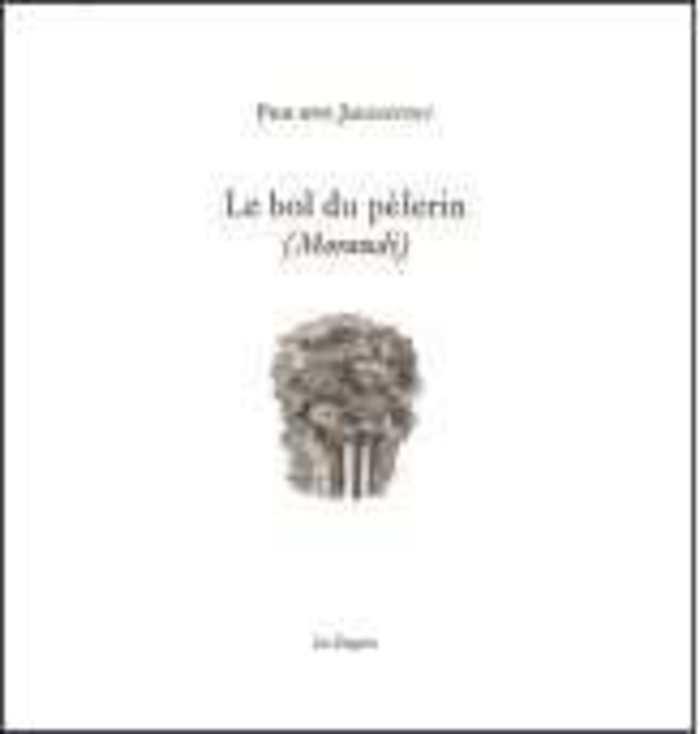 Rencontre : Jaccottet et Morandi