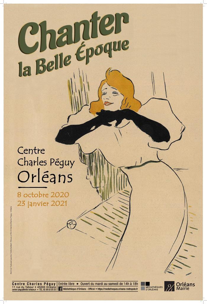 Entre 1871 et 1914, dans un contexte de relative prospérité, les cabarets, les salles de music-hall et les cafés concerts ont le vent en poupe.