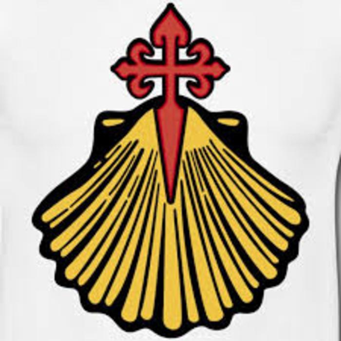 Journées du patrimoine 2020 - Les chemins de Saint-Jacques de Compostelle
