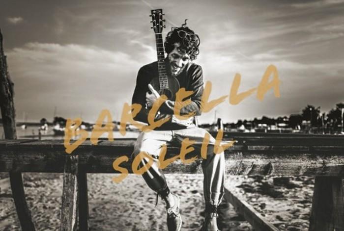Fête de la musique 2019 - Barcella - 7AC - Trois six cinq - Maxime et Julien
