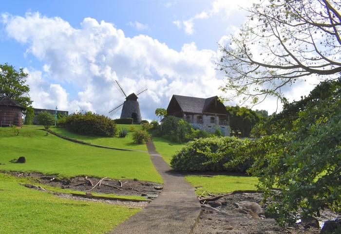 Journées du patrimoine 2020 - Sainte-Luce / Visite guidée de la distillerie Trois Rivières