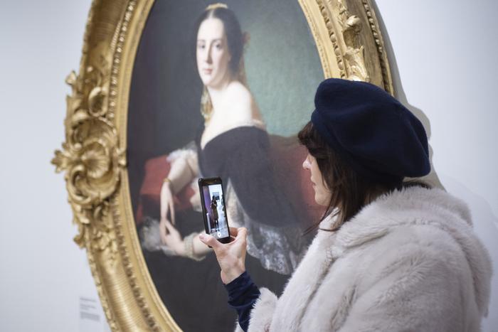 Journées du patrimoine 2019 - Visites exceptionnelles de la Tour 41 - Musée des Beaux-arts