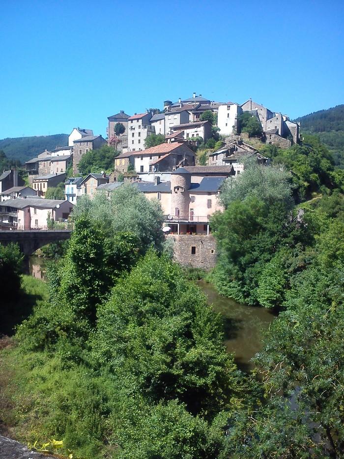 Journées du patrimoine 2020 - Visite guidée dans le village