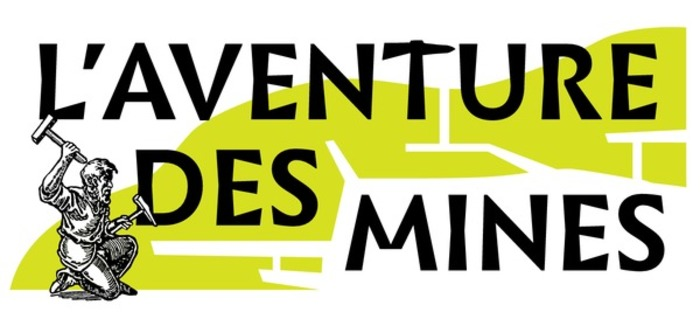 Journées du patrimoine 2020 - L'aventure des mines d'argent