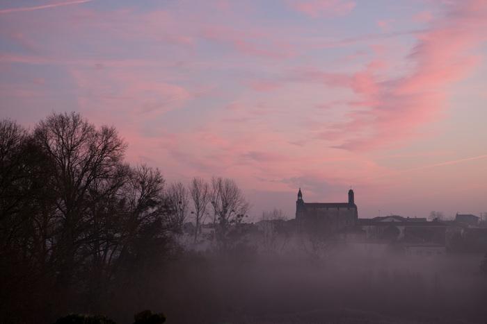 Journées du patrimoine 2020 - Ouverture exceptionnelle de l'église !