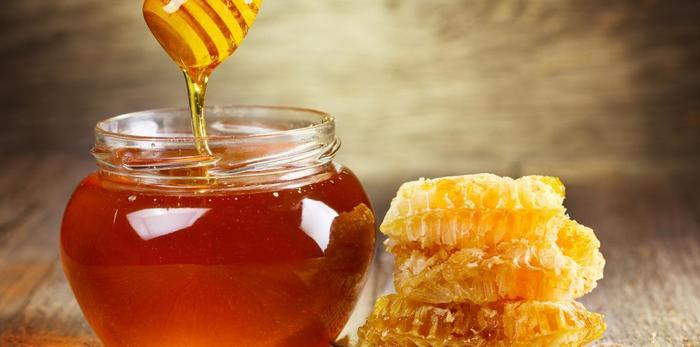 Première Foire au Miel albigeoise le 27 octobre à Pratgraussal organisé par l'abeille tarnaise