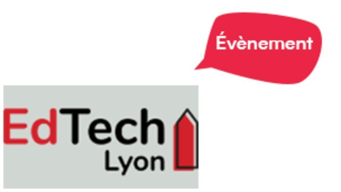 EdTech - Programme 2021
