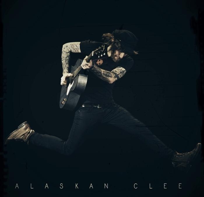 Fête de la musique 2019 - Folk-Rock avec Alaskan Clee