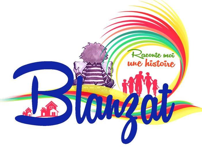 Journées du patrimoine 2019 - Visite guidée de Blanzat, village vigneron