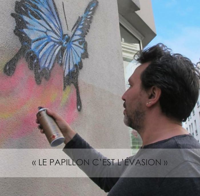 Journées du patrimoine 2019 - Evénement : C215 au GHU Paris