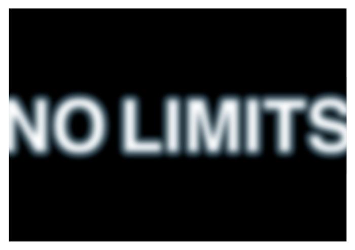 Journées du patrimoine 2020 - No limits