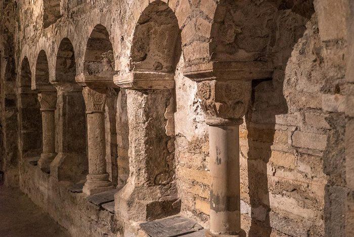 Les visites historiques à Orléans 4
